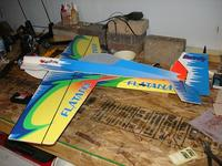 Name: RIP Flatana.jpg