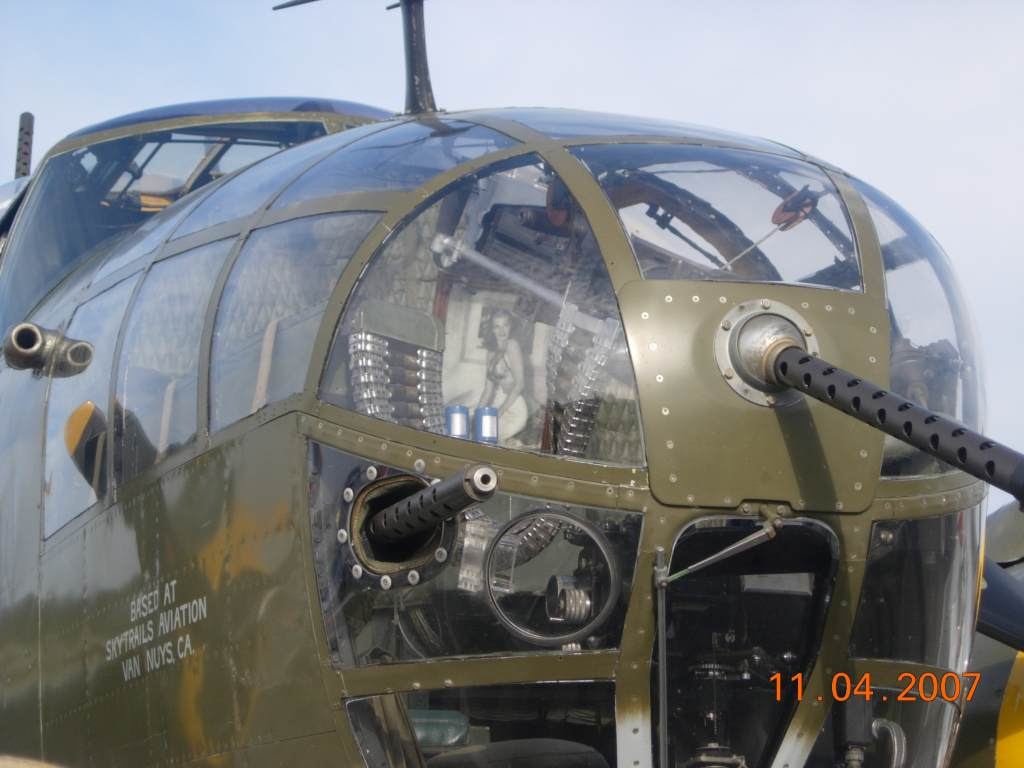 Name: 2007 western museum of flight show 004.jpg