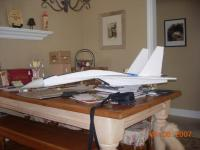 Name: EPP SU-37 01 007.jpg
