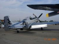 Name: 2007 western museum of flight show 006.jpg