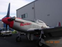 Name: 2007 western museum of flight show 012.jpg