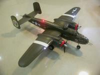 Name: B-25-10-36.jpg