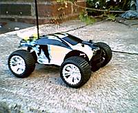 Name: truggy3.jpg