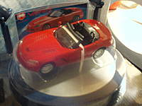 Name: More Micro Cars 019.jpg