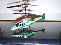 Name: 2Channel Micro Coax Heli 008.jpg