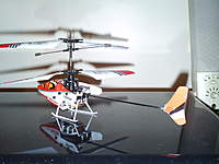 Name: Free Bird 315 With Gyro 004.jpg