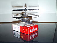 Name: MAV Mosquito 006.jpg
