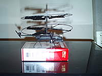 Name: MAV Mosquito 007.jpg