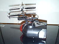 Name: MAV Mosquito 003.jpg