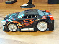 Name: Micro rc 028.jpg