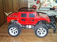Name: Rock crawler project 006.jpg