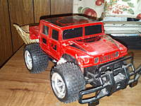 Name: Rock crawler project 007.jpg