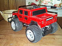 Name: Rock crawler project 009.jpg