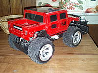 Name: Rock crawler project 010.jpg