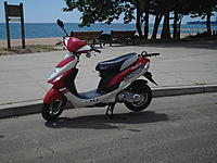 Name: Bike And BIKE Damage 006.jpg