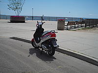 Name: Bike And BIKE Damage 007.jpg