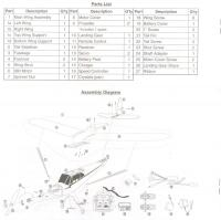 Name: plane diagram.jpg
