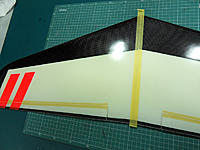 Name: SDC12284.jpg