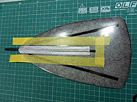 Name: SDC12312.jpg