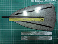 Name: SDC12314.jpg