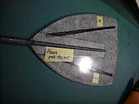 Name: SDC12315.jpg