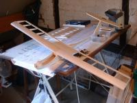 Name: DSCF0018.jpg