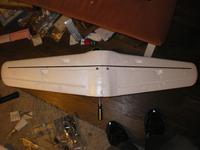 Name: IMGP0193 (Large).jpg