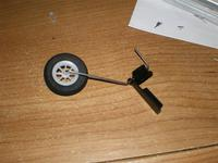 Name: IMGP0210 (Large).jpg