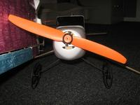 Name: IMG_1668 (Large).jpg