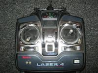 Name: IMG_1667 (Large).jpg