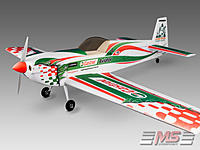 Name: MS Composit Cap232.jpg