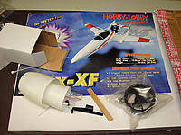 Name: Lynx - sm.jpg