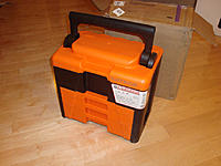 Name: toolbox sm.jpg