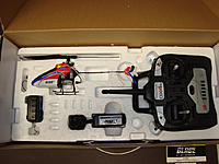Name: MCPx heli - sm.jpg