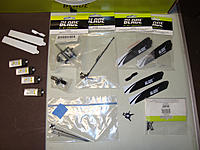 Name: MCPX partz - sm.jpg
