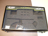 Name: MCPX case - sm.jpg