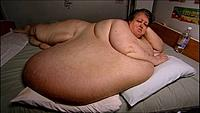 Name: fat_lady.jpg