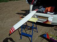 Name: Glider stand.jpg