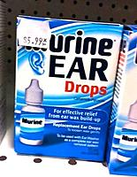 Name: 05eardrops.jpg