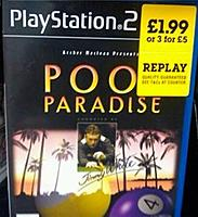 Name: 08pooparadise.jpg