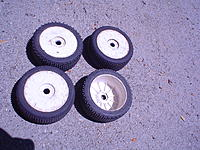 Name: RC car tires, big.jpg