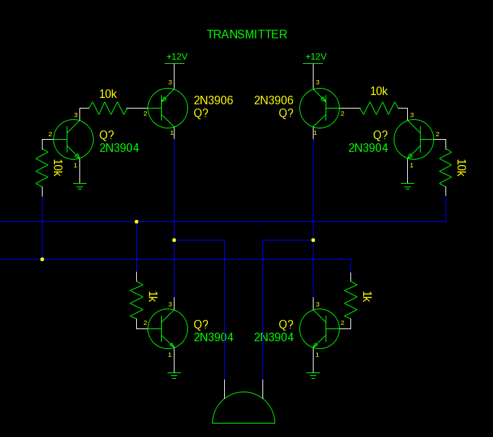 Name: sonar133.png