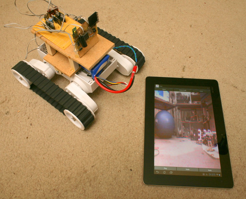 Name: rover16.jpg