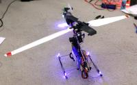 Name: lighting01.jpg