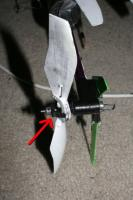 Name: tail_rotor_failure3.jpg