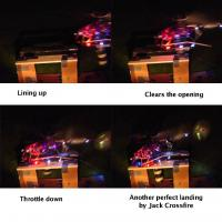 Name: landing18.jpg
