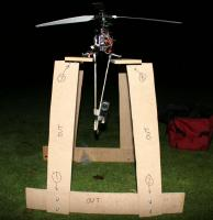 Name: landing28.jpg
