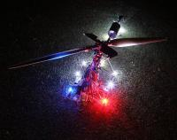 Name: frost_fpv03.jpg