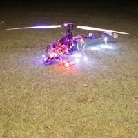 Name: frost_fpv05.jpg
