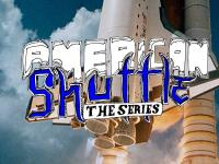 Name: american_shuttle.jpg